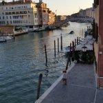 Photo of Hotel Continental Venice