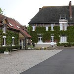 Photo de Le Manoir de Gavrelle
