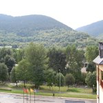 Photo de Suite Aparthotel y Spa Eth Refugi d'Aran