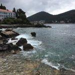 Photo of Importanne Resort Dubrovnik
