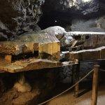 Photo of Grottes du Cornadore