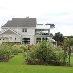 Auckland - Parnell Rose Garden 2
