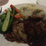 Photo of Sano's Steak House