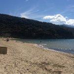 Photo of Spiaggia della Biodola
