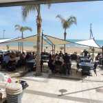 Photo of Artemisia Resort