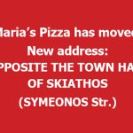 Photo of Maria's Pizza