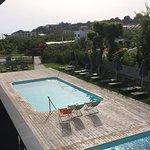 Photo of Aqua Bay Hotel