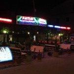 Photo of Patio Restaurant