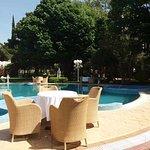 Photo of Hotel Rivijera