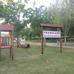 Photo de Badiaccia Camping Village