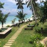 Photo de D'Coconut Lagoon