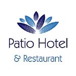 Photo de Patio Hotel