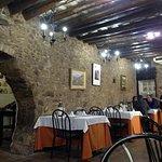 Photo of Restaurant Santa Margarida