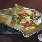 Photo of Wan Thai