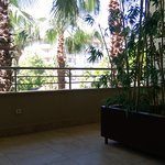 Photo of Royal Garden Select & Suite