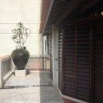 Photo de Seven Terraces
