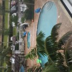 Foto de Hampton Inn & Suites Coconut Creek