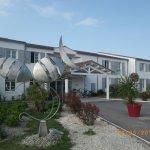 Photo of Cote Thalasso Ile de Re