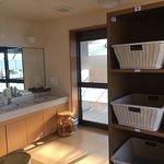 Photo of Hotel Route Inn Nago