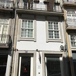 Photo de Porto Lounge Hostel & Guesthouse