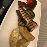 Foto de Al Dente Restaurant