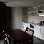 Foto de RACV/RACT Hobart Apartment Hotel
