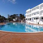 Photo of Gavimar Ariel Chico Club Resort