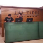Foto de The Tides Boracay