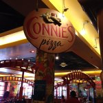Connie's Pizza By The Pier Photo