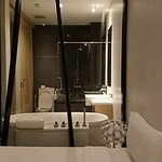 Photo de Vismaya Suvarnabhumi Resort