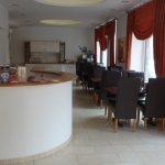 Photo of Hotel Marjani