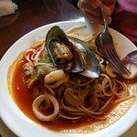 Photo of Restaurant Don