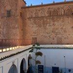 Photo of Escale Rando Taliouine - chambres d'hotes