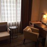 Photo of Hotel Cozzi Minsheng Taipei