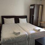 Foto de Knaresborough Place Short Stay Apartments