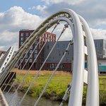 City Resort Hotel Helmond Foto