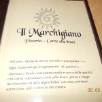Photo of Il Marchigiano