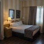 Photo of Claridge Hotel