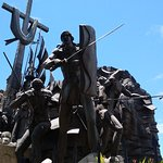 Photo de Cebu Heritage Monument