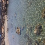 Photo of Baia Taormina