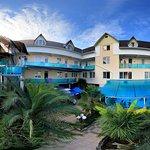 Photo of Delfin Hotel