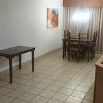 Foto di Los Abrigados Resort and Spa