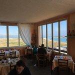 Photo de Hotel Le Dune