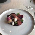 OLIVO - Gourmetrestaurant Foto
