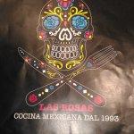 Photo of Las Rosas