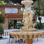 Photo of Villa Columbus Charming Family BnB Boutique Hotel Restaurant Mallorca
