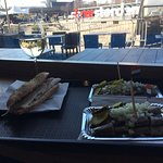 Foto de Happy Seafood