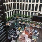 Foto de Grosvenor House Suites by Jumeirah Living