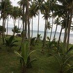 Photo of Truk Blue Lagoon Resort