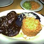 Φωτογραφία: Jalapeno's Mexican Restaurant